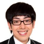 お笑い ピン芸人(吉本芸人) ヒューマン中村