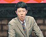 お笑い芸人(吉本) 小藪千豊