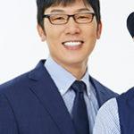 お笑い芸人(吉本芸人)浅越ゴエ