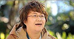 お笑い女性コンビ(吉本芸人)ハリセンボン 近藤春菜