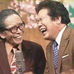 お笑いコンビ 中田ダイマルラケット